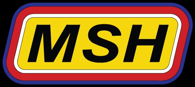 Plastmodel-MSH